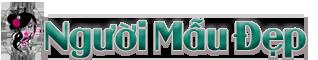 Người Mẫu Đẹp – Người Mẫu Nóng Bỏng – Người Mẫu Xe – Người Mẫu Nổi Tiếng
